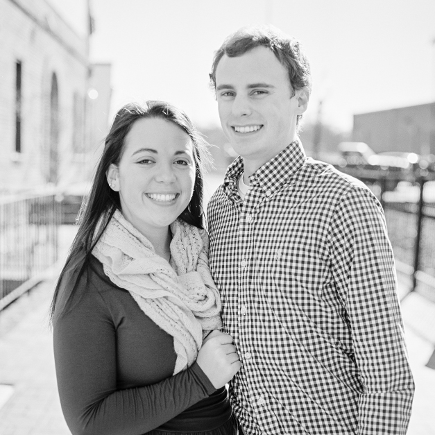 Engagement-4 copy