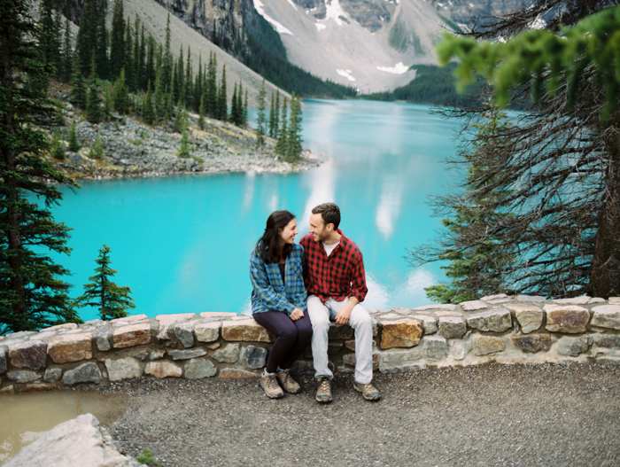 MoraineLakeProposal-1-15