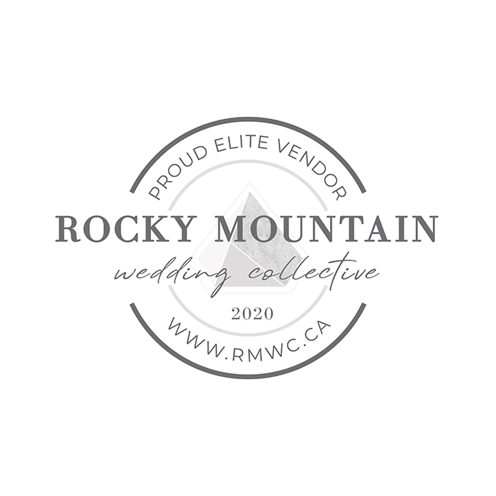 Rocky Mountain Wedding Collective