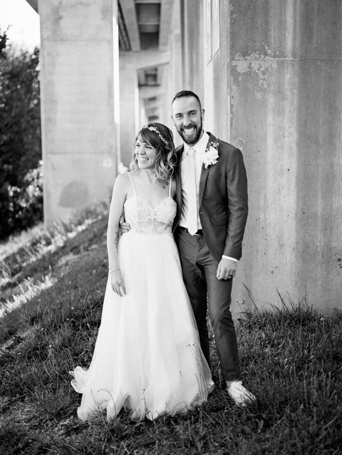 International Wedding Photographer of the Year Awards Film